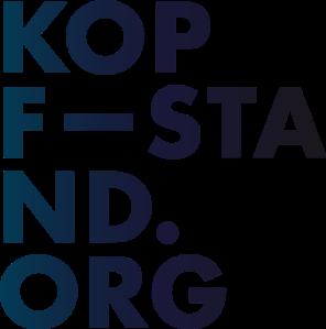 Kopfstand_Logo_RGB